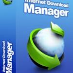 [Internet Download Manager (IDM) 6.23 crack] Idm এর ফেক সিরিয়াল এর প্যারা থেকে মুক্তি নিন খুব সহজ ভাবে…