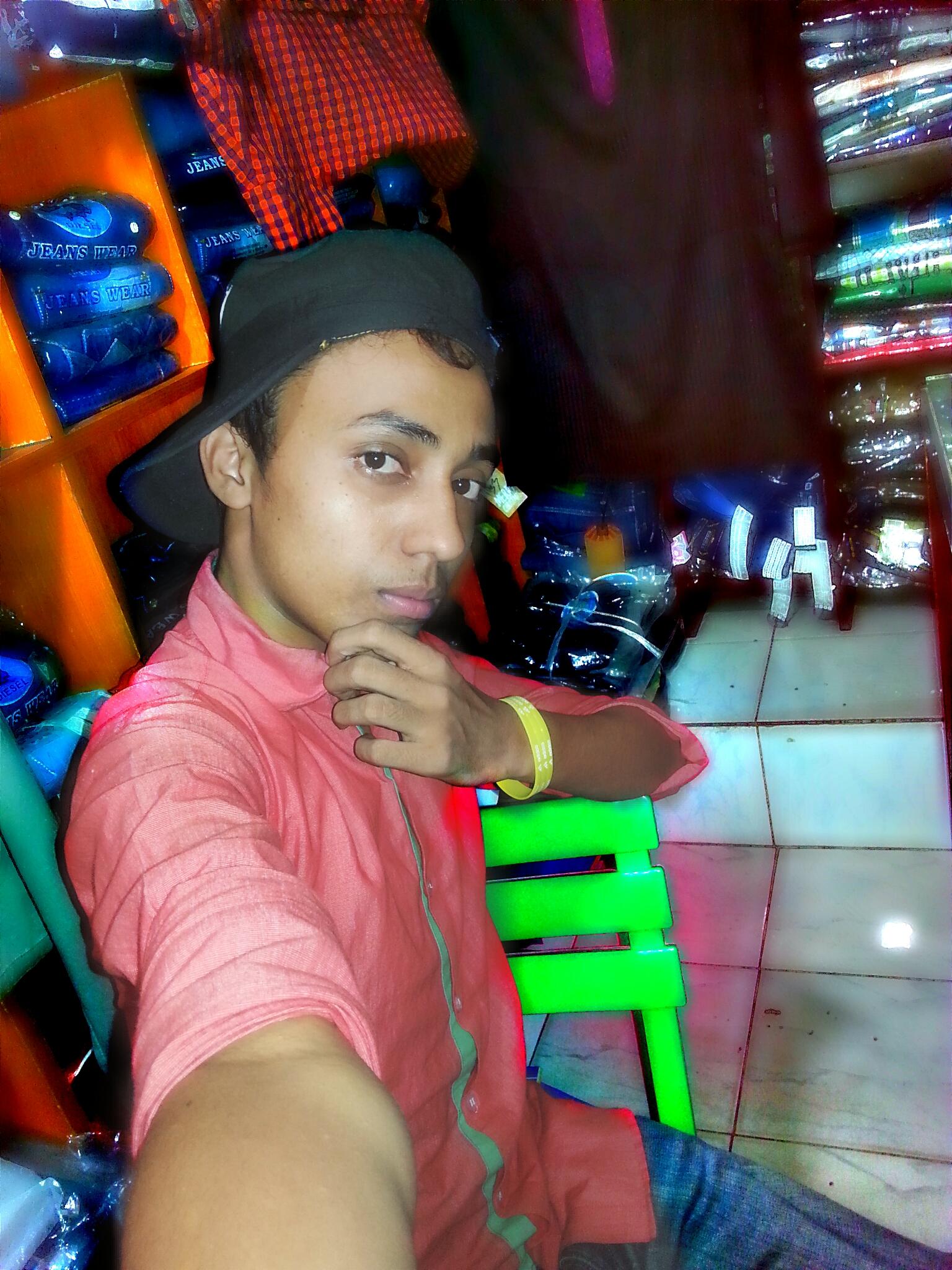 Kawsar700