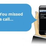 অটোমেটিক মিসডকল দেবার মজার সফটওয়্যার ! আপনার Girl Friend কে 1000 মিস কল দিন Only for Symbian