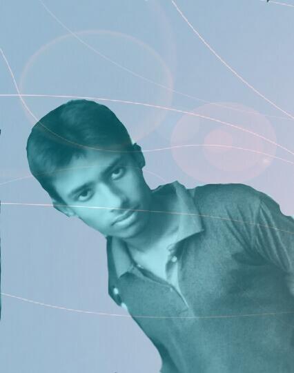 Naeem Islam
