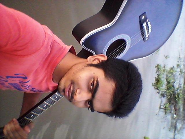 Sagor Chawdhury