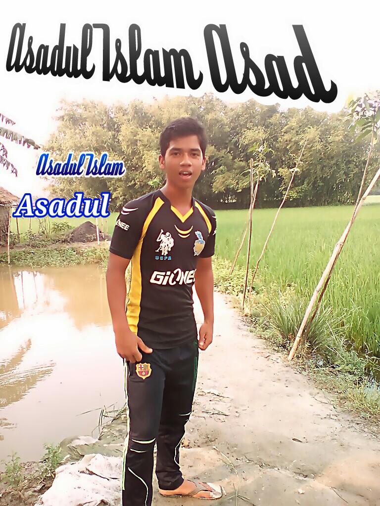 asadul3