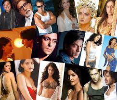 Know about bollywood stars educational qualification!