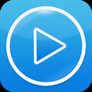 আপনার Android ফোনের জন্য নিন অসাধারন ও চমত্কার একটি ভিডিও এবং অডিও প্লেয়ার । ঠিক Mx Player এর মত । সাথে অসাম বৈশিষ্ট্য । Don't miss it .WithScreenshot