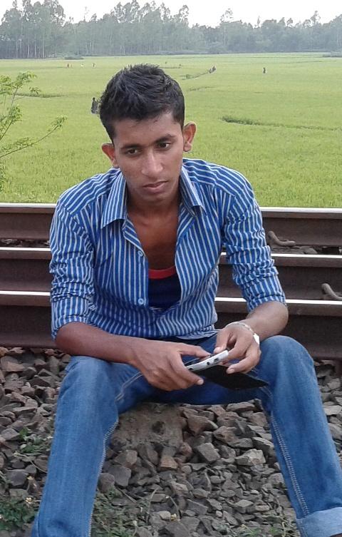 habibwahid