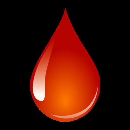 """Blood Donation"" – একটি Android App – যা বিপদে আপনার পরম বন্ধু হতে পারে"