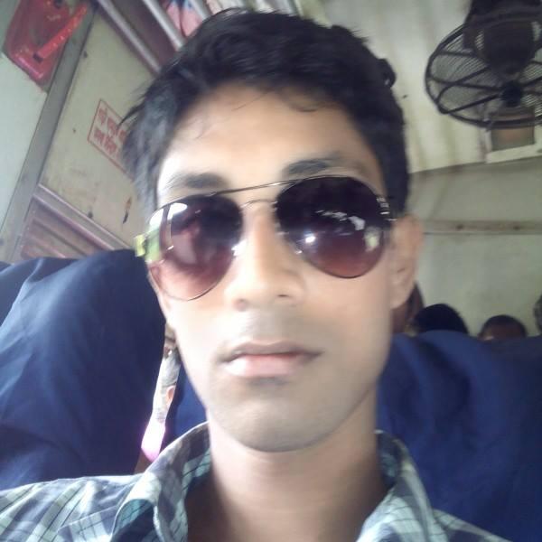 Reyad