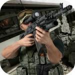 অ্যান্ড্রয়েড ব্যবহাকারিরা এবার খেলুন একটি নতুন 3D গেমস-Sniper-duty-3d