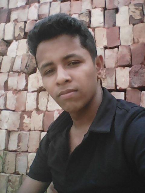 sakhawat hossain
