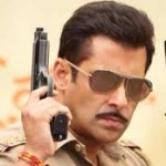 Celebrities! who Owe Their Career To Salman Khan!
