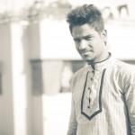 Saiful Islam Shawon