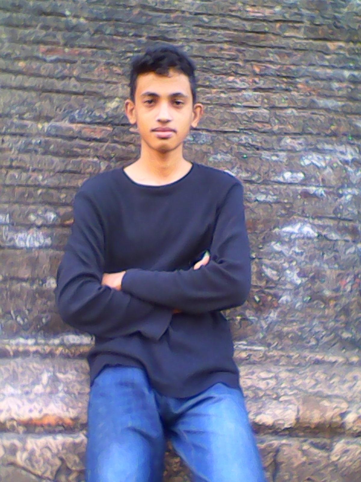 shshanto
