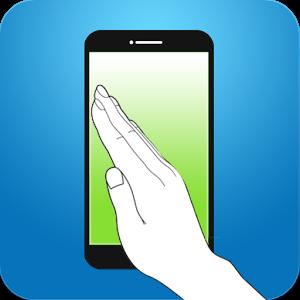 এখন থেকে Mobile এর Sensor এ আঙ্গুল রেখে আপনার এন্ড্রয়েড মোবাইল Lock/Unlock করুন খুব সহজেই!!