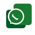 WhatsApp File Sender PRO   Send files by whatsapp