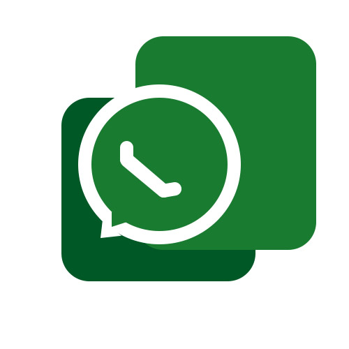 WhatsApp File Sender PRO | Send files by whatsapp