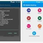 এবার এন্ড্রয়েড এপ্লিকেশন দিয়ে চালান বিকাশ, ডিবিবিএল সহ অন্যান্য মোবাইল ব্যাংকিং…!!! সবসময় Network পাবেন Clear… App টি নিয়ে নিন