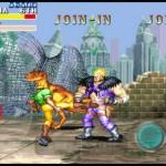 All Computer & Android বেব্যহারকারী ভাইয়ারা আপনাদের জন্য নিয়ে আসলাম Mustofa Game Full VerSion…. Hd Quality