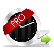 নিয়ে নিন একটি কাজের App- Auto SMS Sender Pro। এর সাহায্যে আপনি নির্ধারিত সময়ে মেসেজ করতে পারবেন আপনার প্রিয় এন্ড্রয়েড ফোন দিয়ে।