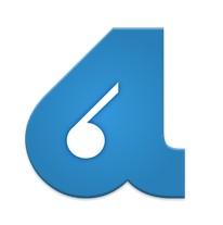 এবার নোটিফিকেশন প্যানেল থেকেই চালু করুন যে কোন অ্যাপস সাইজ মাত্র ৩৯০ KB