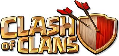 Clash Of Clan গেম হ্যাক করে নিয়ে নিন আনলিমিটেড কয়েন + আনলিমিটেড জেমস । ১০০% ওয়ার্কিং , ব্যান হওয়ার ভয় নেই [ UPDATED ]