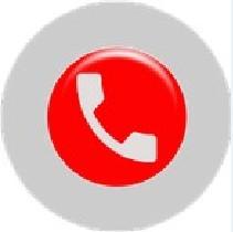 আপনার অ্যান্ড্রয়েড ফোনের জন্য ডাউনলোড করে নিন চমৎকার নতুন একটি Call Recorder অ্যাপ