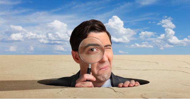 অনলাইনে নতুন?গাইডলাইন পাচ্ছেন না?তাদের করা কিছু কমন প্রশ্ন ও উত্তর