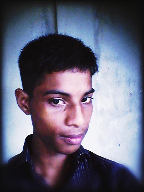 Imran420