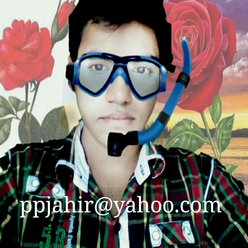 Jahirul islam