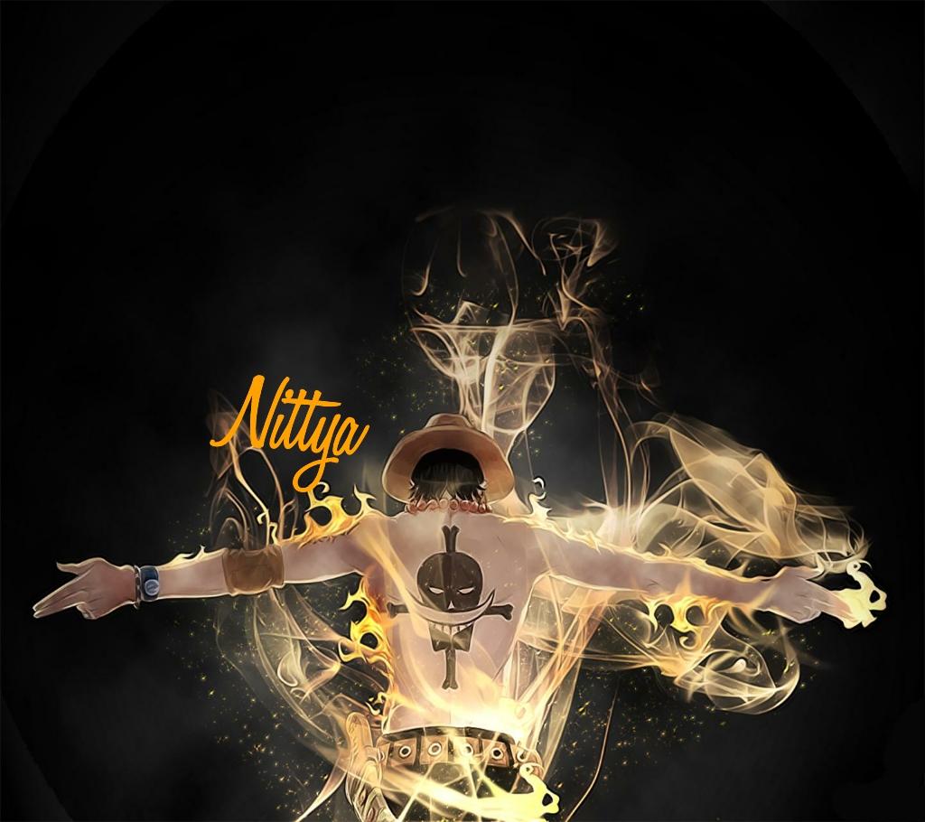 Nittya