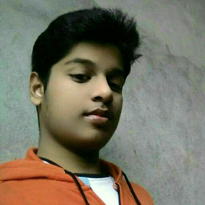 Shihab Hasnain Shahad