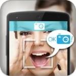 আপনার এন্ড্রয়েড মোবাইল দিয়ে ছবি তুলুন আপনার ভয়েসের মাধ্যমে। নিয়ে নিন ছোট একটি Android Software।
