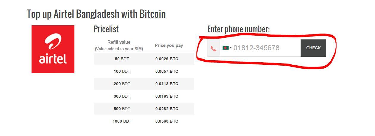 বিট কয়েন bitcoin