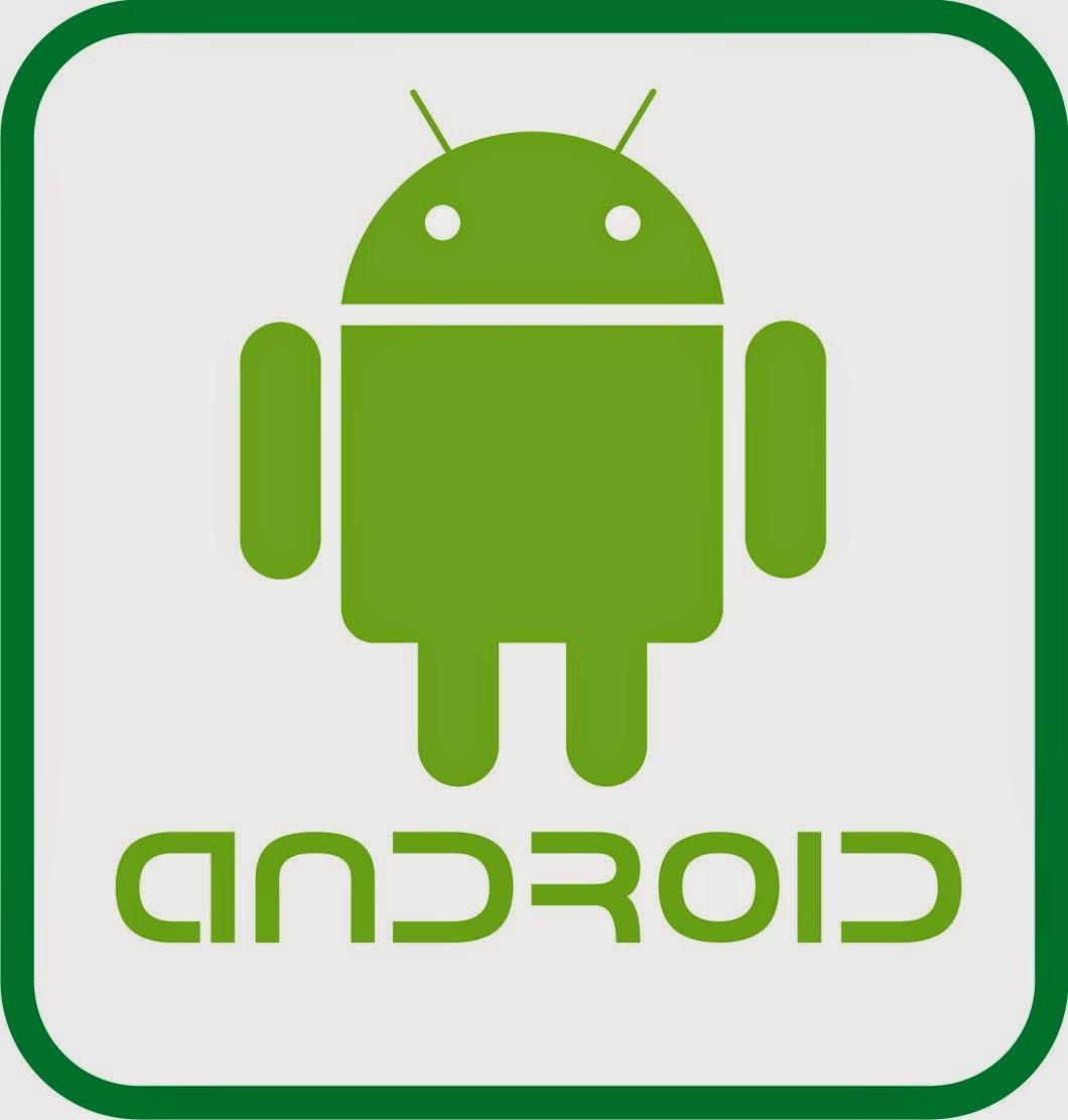 একটি All Rounder App নিয়ে আসলাম. Play Store & Other Android এর সমস্যা Solve করতে পারবেন। Full Paid Apk