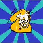 আপনার ফোনে এখন আর আঙুল দিয়ে কল রিসিভ করতে হবে না! কানের কাছে নিলেই রিসিভ হবে ফোন কল !!!!