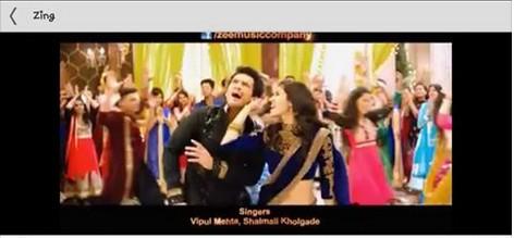 কোন প্রকার ফি ছাড়াই HD Stream এর Indian Channel দেখুন আপনার এন্ড্রয়েড ফোন দিয়ে !!!