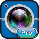 এবার আপনার এন্ড্রয়েড ফোনে রুট ছাড়া চালান DSLR Camera Pro অ্যাপ