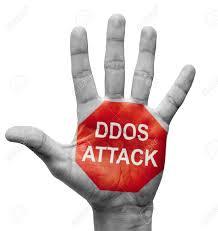 ডিডসের শিকার হয়েছিল ট্রিকবিডি। আসুন জানি সেই ডিডস সম্পর্কে । DDOS অ্যাটাক কি?