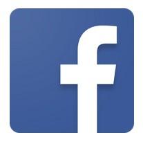 নিয়ে নিন Facebook lite এর নতুন ভার্সন মাত্র ৪৬০ কেবি এর সফটওয়্যার।
