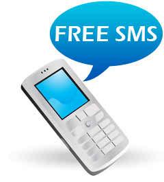 হাজার হাজার SMS করুন সম্পূর্ণ ফ্রি।এক টাকাও লাগবে না।তাও আবার নাম্বার হাইড করে।