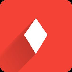 আপনার Android ফোনের জন্য ডাউনলোড করে নিন ফোনের Install করা যেকোন Apps এর Icon পরিবর্তন করার জন্য দারুন এক সফটওয়্যার না নিলে চরম মিস করবেন।