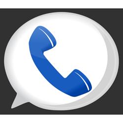 ফ্রি VOIP কল করুন আপনার অ্যানড্রয়েড ফোন দিয়ে বিশ্বের যেকোনো দেশে (100% হবে)