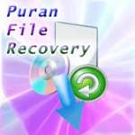 Puran File recovery || অসাধারণ একটা ফাইল রিকভারি সফটওয়ার ।। মাত্র 1.4 মেগাবাইট