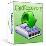 আপনার Data recover সফটওয়্যার দিয়ে কি Pan drive/Memory card থেকে Data recover করা যাচ্ছে না, তবে নিন Card Recovery সফটওয়্যার (registration key সহ)!!!