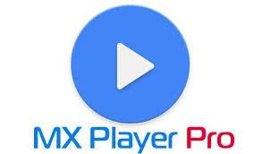 MX Player এর ফ্রি ভার্সনতো অনেক চালাইলেন। এবার একটু PAID Version চালিয়ে দেখুন। নিয়ে নিন MX Player Pro এর সর্বশেষ ভার্সন একদম ফ্রীতে।
