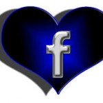 Log Out করে দিন বন্দুর মোবাইলে Log In থাকা আপনার Facebook Account টি