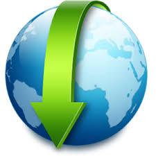 এন্ড্রয়েড এর জন্য আই ডি এম Internet Download Manager যা হুবহু পিসির আই ডি এম এর মত পেইড ফুল ভার্সন