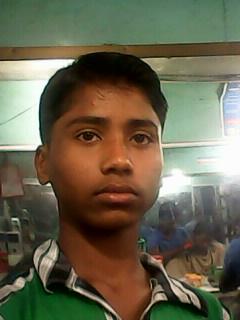riyad khan