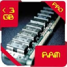 আপনার এন্ড্রয়েড ফোনের কি RAM কম! তাহলে এখুনি ২ MB সফটওয়্যার দিয়ে বাড়িয়ে নিন আপনার ফোনের স্পিড…