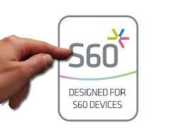 আপনার Symbian S60v3/S60v5 এর জন্য নিয়ে নিন আসাধারণ এক ভিডিও প্লেয়ার আর দেখুন যে কোন ফরমেটের ভিডিও Singed Version