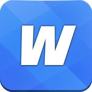 Auto Whaff Reward Mod দিয়ে এখন আর কাজ করতে হবে না Install করে রাখলেই প্রতি ১০ দিন এ ১$ পাবেন।